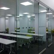 large_Glass Partitioning (1).jpg