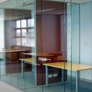 large_Glass Partitioning (3).jpg
